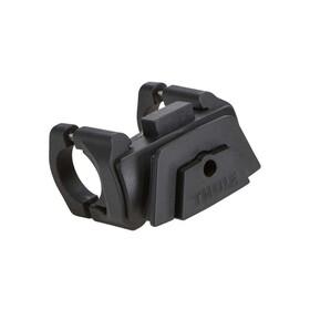 Thule Pack'n Pedal - noir